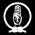 maozinha